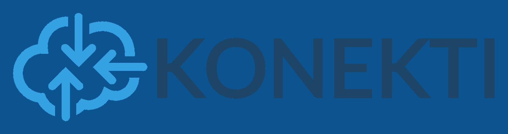Konekti Systems LLC